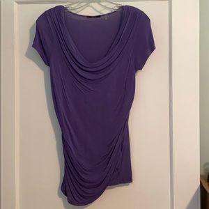 👚Tahari blouse